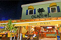 Oualichi Beach Bar & Restaurant